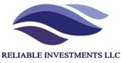 ARIBA SUPPLIER PROFILE: Reliable Investments LLC