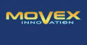 Wireless Remote-Controlled Stair Climbers(Material Handling Solution) from Movex Innovation